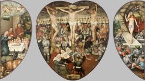 Herz Altar1
